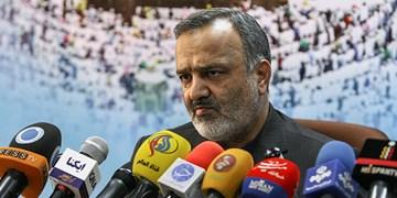 ازسرگیری عمره مفرده برای خارجیها از 11 آبان/ عربستان امنیت زوار ایرانی را تضمین میکند