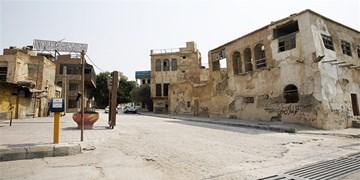 بار مالی خسارت زلزله ۳ برابر هزینه مقاوم سازی مسکن روستایی/ خطر واحدهای مسکونی فرسوده  جدی است