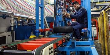 موانع تولید ۳۶ بنگاه اقتصادی در سمنان رفع شد