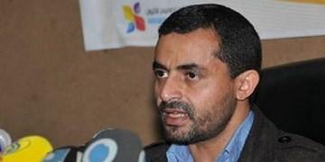 انصار الله: موشک شلیک شده به «آرامکو» در اصل برای «ایلات» در نظر گرفته شده است