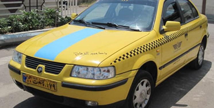 افزایش 110 درصدی قیمت خودرو/ رانندگان تاکسی توانایی نوسازی ندارند