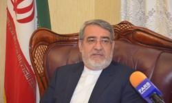 وزیر کشور: مصوبه شورای نگهبان درباره ساماندهی ثبتنامها را اجرا میکنیم