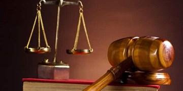 کاهش زمان رسیدگی پروندههای قضایی در کردستان به ۵۸ روز