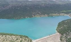 آیندهای نویدبخش در انتظار کهگیلویه و بویراحمد/  اجرای ۲ هزار میلیارد تومان پروژه در بخش آب