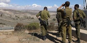 رسانههای صهیونیستی: ارتش معتقد است رویارویی با حزبالله نزدیکتر از هر زمان دیگریست