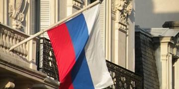 روسیه قرارداد نفتی آمریکا با کردهای سوریه را محکوم کرد