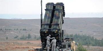 توافق دولت سعودی و یونان برای استقرار موشکهای پاتریوت در عربستان