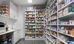 مشکلات محدودیت ترددهای شبانه برای داروخانهها/ داروخانه را نباید زود تعطیل کرد