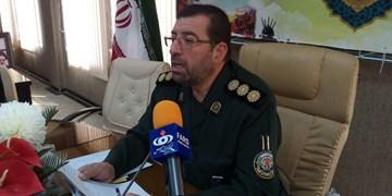 مشارکت ۳۰۰ مسجد سمنان در تجلیل از رزمندگان دفاع مقدس