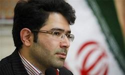 قطار حومهای اصفهان روی ریل اجرا قرار میگیرد/ آزادراه ایزدخواست- شیراز تا خرداد 1400 زیر بار ترافیک میرود