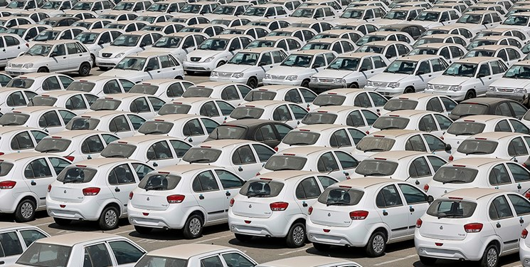 فارس من| خودروسازان هم برای اجرا نکردن استاندارد یورو5 به جهانگیری نامه نوشتند