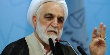 نمایش عجز و ناتوانی قدرتمندان جهان به برکت کرونا/ ایران از نظر تجهیزات پزشکی به خودکفاست