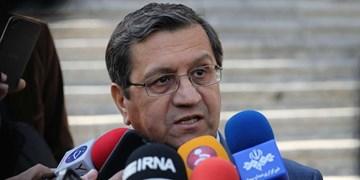 مقررات جدید موجب تسریع بازگشت ارز حاصل صادرات به کشور می شود