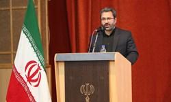 118 فقره سازش قتل عمد در ستاد تألیف قلوب کرمانشاه طی 5 سال انجام شد
