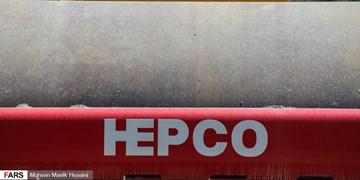 راهکارهای اولیه برونرفت شرکت هپکو از وضعیت موجود به شرط  اراده مسوولین