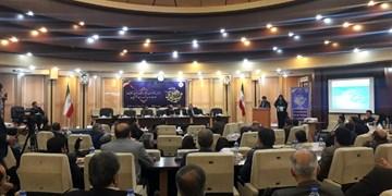 دستگاههای اجرایی برتر در جشنواره شهید رجایی گلستان معرفی شدند