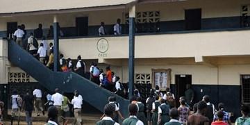 کشته شدن 30 دانشآموز در مدرسهای در لیبریا