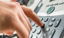 فارس من|پاسخ مدیرعامل مخابرات مازندران به قطع تلفن برخی مشترکان/مشکل نقص اطلاعات است