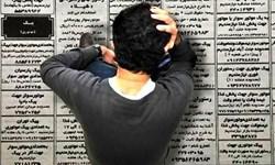 اطلاعیه وزارت تعاون،کار و رفاه اجتماعی در مورد مشمولان بیمه بیکاری