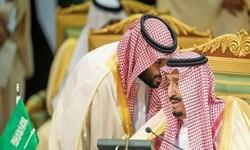 صدور حکم اعدام برای ترامپ، شاه و ولیعهد سعودی در یک دادگاه یمن
