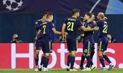 هفته هشتم لیگ برتر کرواسی| غیبت ایرانیها در جدال نزدیک بالانشینها