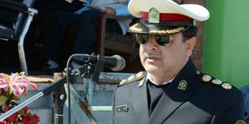 آمادگی پلیسراه قزوین برای دور دوم سفرهای تابستانی