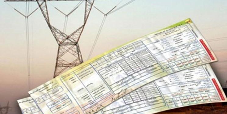 جزئیات جدید درباره رایگان شدن برق کم مصرفها/افزایش 10 درصدی قیمت برق پرمصرفها+سند