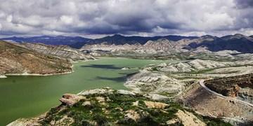 فارس من| ورود بخش خصوصی برای سرمایهگذاری در حوزه گردشگری سد تبارک و دره یوسفخان