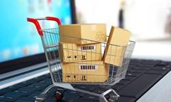 گردش مالی«تجارت الکترونیک»در کشور ۲۰۸ هزار میلیارد تومان است/ کرمانشاه پتانسیل ۲ هزار کسب و کار آنلاین دارد