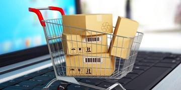 حمایت پست از تولیدات زنان سرپرست خانوار در فروشگاههای اینترنتی