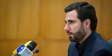 دلایل محتمل اقدام تهاجمی جنگندههای آمریکا علیه هواپیمای ایران