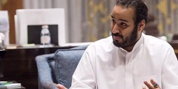 عربستان اندازه ایران نیست؛ از کُریخوانی شاهزادهها تا اعتراف تحلیلگران سعودی