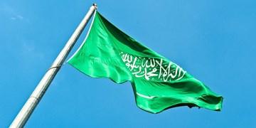 خرید میلیاردی سهام غولهای آمریکایی توسط سعودیها