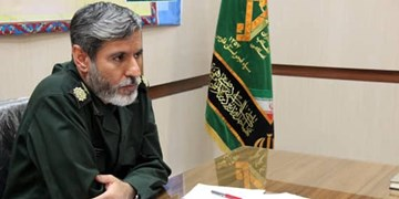 اجرای بیش از 7 هزار برنامه به مناسبت هفته دفاع مقدس در استان فارس