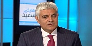 کارشناس لبنانی: آمریکا با خروج از برجام مسؤول متشنج شدن اوضاع منطقه است