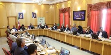 تاکید  بر توسعه فعالیتهای بنیاد فرهنگ، هنر و ادب آذربایجان