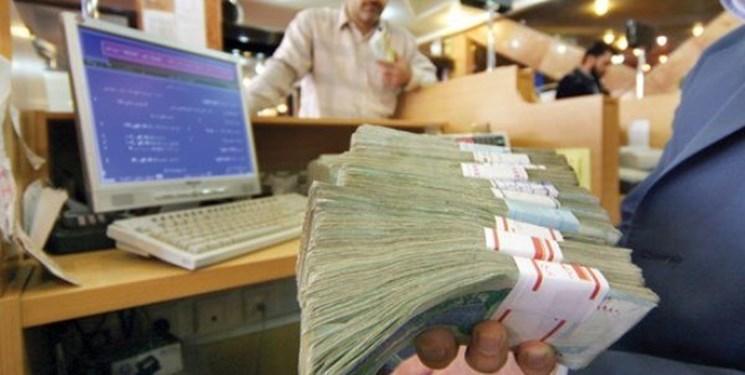 پرداخت ۱۶ میلیارد تومان وام بلاعوض برای زلزلهزدگان سرابی