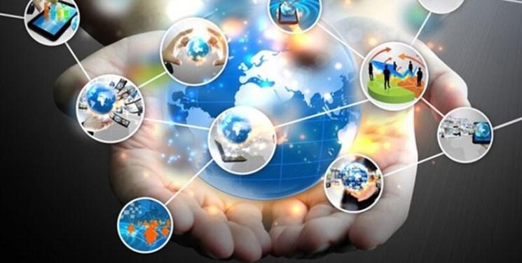 افزایش صادرات محصولات دانشبنیان به یک میلیارد دلار در سال جهش تولید