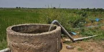 فارس من| مدیر منابع آب سرخس: فقط 6 حلقه چاه غیرمجاز جدید در سرخس کشف شده است