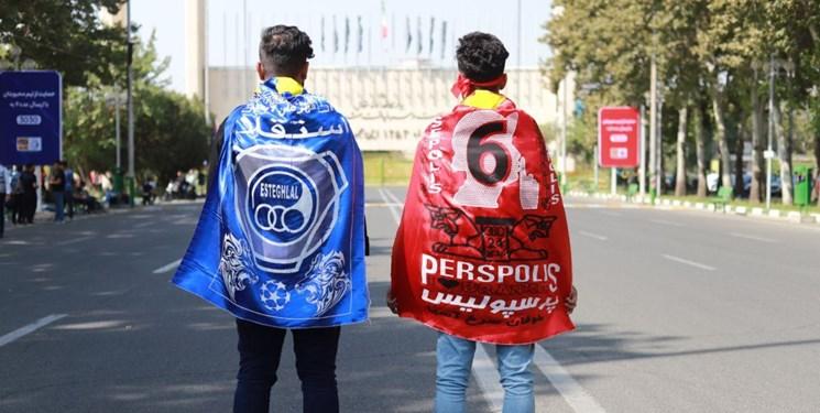 فارس من  روایت پرفراز و نشیب از واگذاری 2 ورزشگاه تا اسنپ و جام منیریه