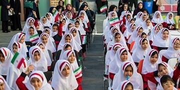 7500 دانشآموز به تعداد محصلان همدان اضافه شد