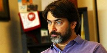 صدور مجوز نمایش برای سه فیلم/ اکران «بی حسی موضعی» با حضور پارسا پیروزفر