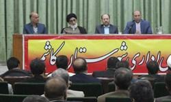 اقتدار نظام جمهوری اسلامی امروز به مرحله بازدارندگی رسیده است