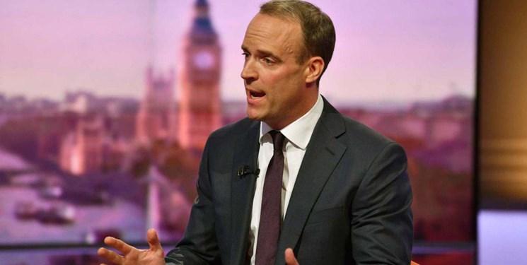 انگلیس: صرفنظر از نتیجه انتخابات، روابطمان با آمریکا قویتر میشود