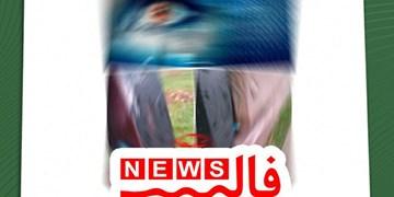 فالس نیوز| از شایعه حمله به تاسیسات ایران تا شایعه منتسب به رئیس شورا