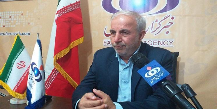 پرداخت یارانه کالایی به ۶۰ میلیون ایرانی از مهرماه