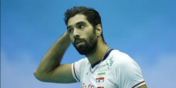 اعتراض ستاره والیبال به حق است یا سوتفاهم؟/ سجادی: پاداشها چند برابر شده است