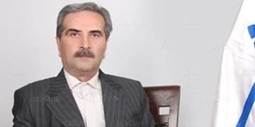 نماینده مسیحیان ارمنی جنوب ایران: امسال بهجای روز قدس، هفته قدس داشته باشیم