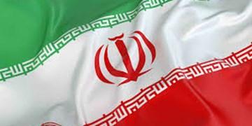 ایران مقتدرتر از همیشه به راه خود ادامه میدهد