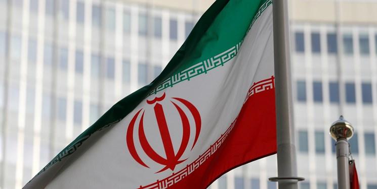 پاسخ نماینده ایران به نماینده رژیم صهیونیستی در نشست مجمع عمومی سازمان ملل
